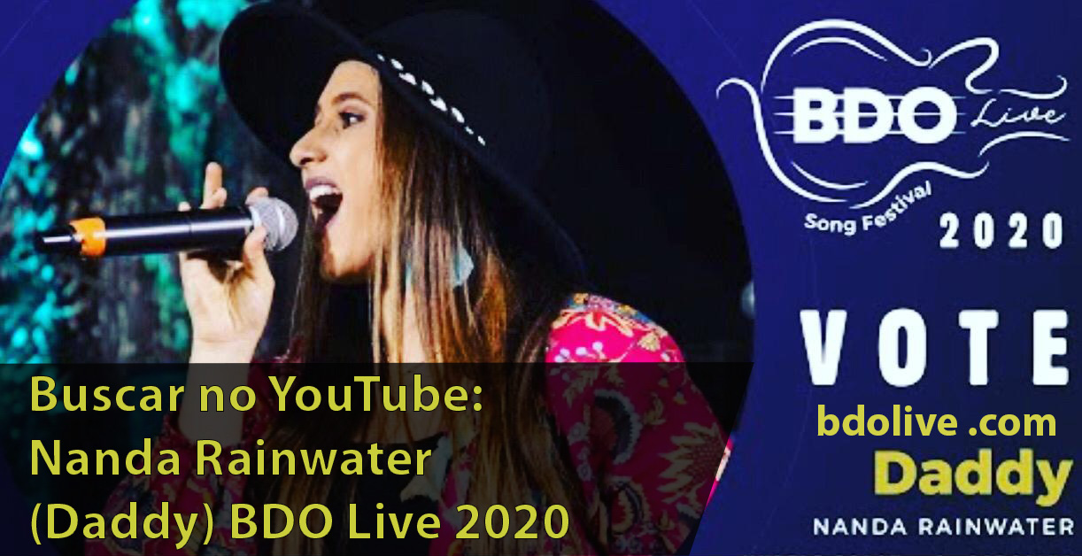 BDO Live Music Festival